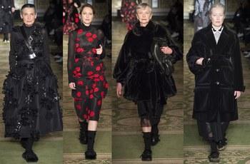 07-supermodel-ageless-runway-comebacks.jpg