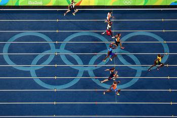 2016-08-18-athletics-bolt-inside-03.jpg