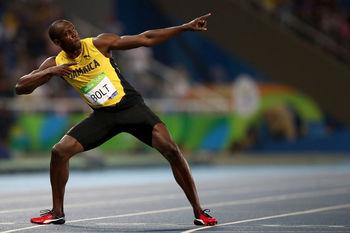 2016-08-18-athletics-bolt-inside-05.jpg
