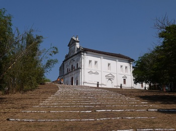 Chapel of OurLadyof the Mount-copy.jpg