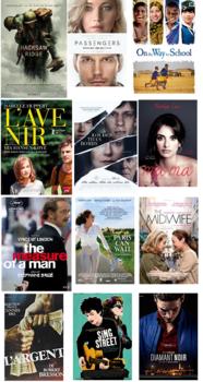 MoviesSep-Nov17.png