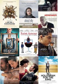 Movies_Feb17.png