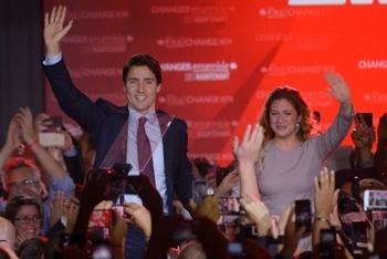 justin-trudeau-federal-election-2015.jpg