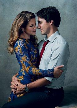 justin-trudeau-prime-minister-canada-wife-sophie-gregoire-trudeau.jpg