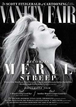 meryl-streep-brigitte-lacombe-april-2016-cover.jpg