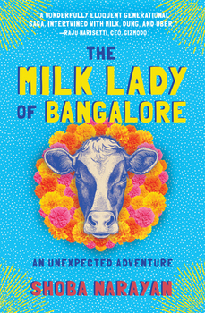 milklady.jpg