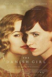 the danish girl.jpg
