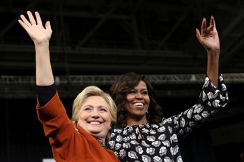 usa-election-clinton.jpg